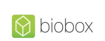biobox_.jpg
