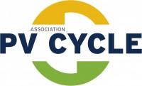 PV-CYCLE_Logo_normal.jpg
